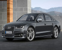 http://kingoffuel.com/the-new-2014-audi-s8-how-much-better/