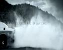 http://kingoffuel.com/2015-dodge-challenger-teaser/