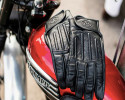 http://kingoffuel.com/sprint-cafe-racer-glove-78-motor-co/