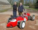 http://kingoffuel.com/assegai-returns-racing-monte-carlo/