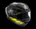 http://kingoffuel.com/agv-pista-gp-project-46-helmet/