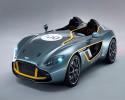 http://kingoffuel.com/aston-martin-cc100-speedster-concept/