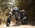 http://kingoffuel.com/bmw-r-75-challenge-cafe-racer-dreams/