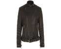 http://kingoffuel.com/belstaff-kendal-leather-jacket/