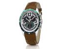 http://kingoffuel.com/c70-dbr1-chronometer-watch/