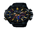 http://kingoffuel.com/casio-edifice-x-infiniti-red-bull-racing-watch/