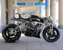 http://kingoffuel.com/cherrys-company-custom-harley-davidson-xg750-turbo/