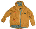 http://kingoffuel.com/crave-rudi-jacket-in-leaf/