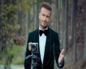http://kingoffuel.com/david-beckhams-haig-club-commercial/