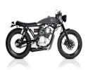 http://kingoffuel.com/deus-customs-cafe-scorpio-motorcycle/