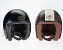 http://kingoffuel.com/davida-helmets-2015-distinguished-gentlemens-ride/