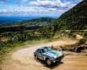 http://kingoffuel.com/east-african-safari-rally-classic/