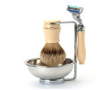 http://kingoffuel.com/edwin-jagger-4-piece-chatsworth-fusion-shaving-set/