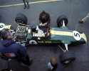 http://kingoffuel.com/first-time-out-1967-lotus-49-formula-1-film/
