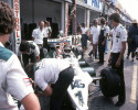 http://kingoffuel.com/gentlemen-lift-your-skirts-1981-bbc-horizon-f1-film/