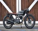 http://kingoffuel.com/1975-honda-cb550-motorcycle-custom-build/