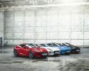 http://kingoffuel.com/rule-britannia-hits-the-jaguar-f-type/