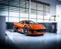http://kingoffuel.com/jaguar-c-x75-set-speed-action-autosport/