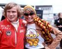 http://kingoffuel.com/james-hunt-1976-tv-interview/