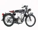 http://kingoffuel.com/janus-motorcycles-halcyon-50/