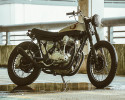 http://kingoffuel.com/3-dom-kawasaki-w400-untitled-motorcycles/