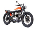 http://kingoffuel.com/kawasaki-w650-french-connection/