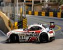 http://kingoffuel.com/macau-true-test-racer/