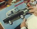 http://kingoffuel.com/matchbox-model-cars-1962-film/