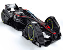 http://kingoffuel.com/mclaren-mp4-x-look-f1s-future/