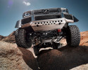 http://kingoffuel.com/mercedes-benz-g-63-amg-6x6-video/
