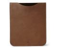 http://kingoffuel.com/mulberry-simple-leather-ipad-sleeve/