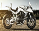 http://kingoffuel.com/new-jack-1982-suzuki-katana-by-icon-1000/