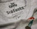 http://kingoffuel.com/odfu-x-sideburn-t-shirt/