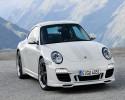http://kingoffuel.com/porsche-911-sport-classic/