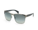 http://kingoffuel.com/prada-pr-51os-sunglasses/