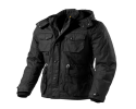 http://kingoffuel.com/revit-concorde-motorcycle-jacket/