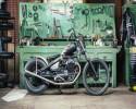 http://kingoffuel.com/raise-hell-anvil-motociclette/
