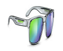 http://kingoffuel.com/rudy-project-spinhawk-review-multilaser-green-lenses/