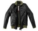 http://kingoffuel.com/spidi-tank-motorcycle-jacket/