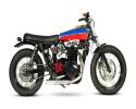 http://kingoffuel.com/silly-kid-triumph-bonneville-maria-motorcycles/