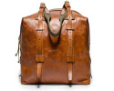 http://kingoffuel.com/kaufmann-mercantile-soft-leather-weekend-bag/