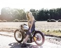http://kingoffuel.com/the-tempest-yamaha-xs650-hardtail-by-oem/