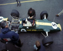 http://kingoffuel.com/cosworth-dfv-f1s-king-engines/