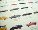 http://kingoffuel.com/filmography-cars-art-print/