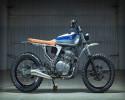http://kingoffuel.com/kiddo-uno-honda-nx650-dominator-custom-scrambler-kiddo-motors/