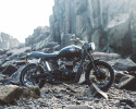 http://kingoffuel.com/the-onyx-2012-triumph-scrambler-by-deus-customs/