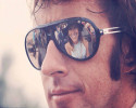 http://kingoffuel.com/top-ten-1970s-formula-1-sunglasses/