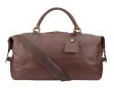 http://kingoffuel.com/barbour-leather-medium-travel-explorer-bag/