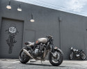 http://kingoffuel.com/yamaha-xjr-1300-project-deus-customs/