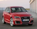 http://kingoffuel.com/audis-rs3-forget-hot-hatch/